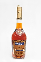 Cognac Martell VS - 700ml.