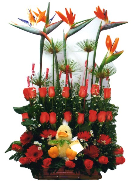 Destello