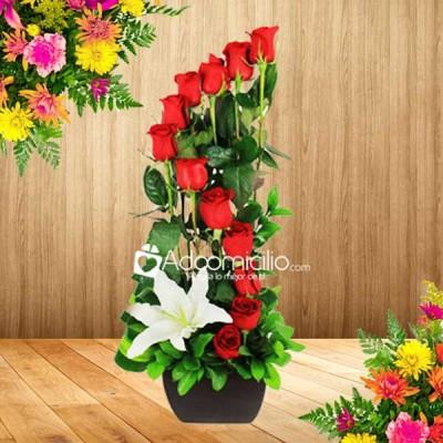 florales Cali Arreglo en S