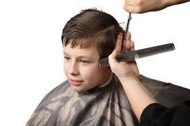 Corte de cabello a domicilio cali