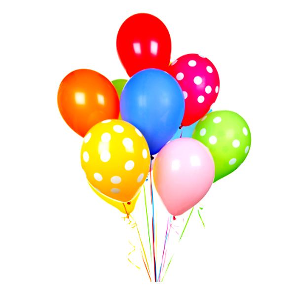 tienda de regalos globos y anchetas bogota togive en bogot On imagenes bombas de cumpleanos