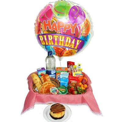 Desayunos sorpresa de cumplea os happy b day barranquilla - Fiestas sorpresas de cumpleanos originales ...