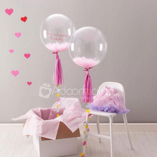 Flores y regalos a domicilio en cali medell n bogot - Como conseguir globos de helio ...